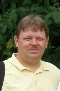 leif's profilbillede
